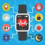 Things to Know About a Smart Watch